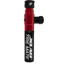 XLAB Tire Mate CO2 Inflator